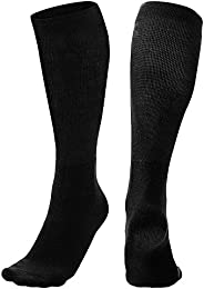 CHAMPRO Multi-Sport Athletic Compression Socks for Baseball, Softball, Football, and More