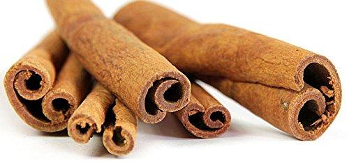 Cinnamon Sticks 3' inch by Its Delish, 1 lb