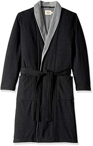 e679641824 Jual UGG Men s M Robinson - Robes