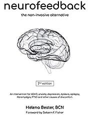 Neurofeedback: The Non-Invasive Alternative