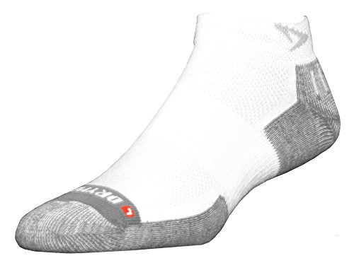 Most Popular Boys Tennis Socks