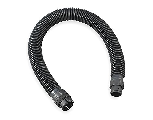 3M Adflo Breathing Tube Assembly, Welding Safety 15-0099-10/37143(AAD)