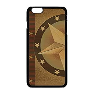 "Animal Art Illustration Pattern HD Durable Hard Plastic Case Cover for iphone 6(4.7"") Kimberly Kurzendoerfer"