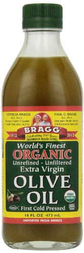 organic oil olive extra virgin - 6