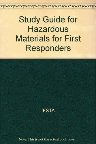 Ctet Paper 1 Guide 2016 - hamzaproducts.com