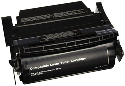 T622 Print - 2