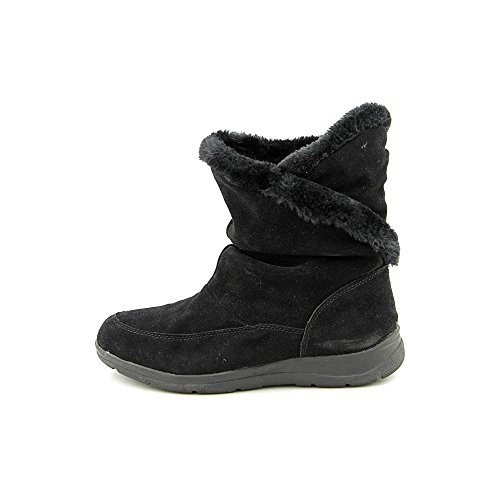 White Mountain Traffic Camoscio Stivale da Inverno