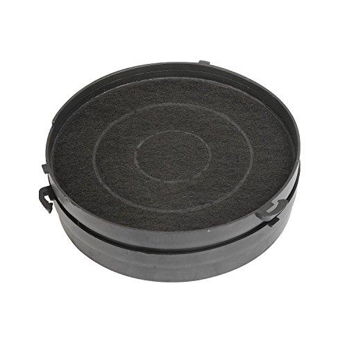falmec filtro tipo 6  Falmec Accessori Filtri Carbone: : Casa e cucina