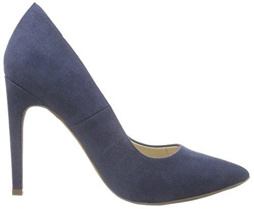Another Pair of Shoes Pariz E1 - Zapatos de Tacón para Mujer 8f2fbcf14337