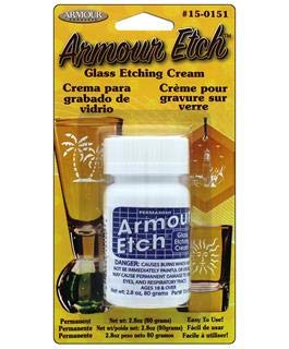 Buy acrylic etching cream