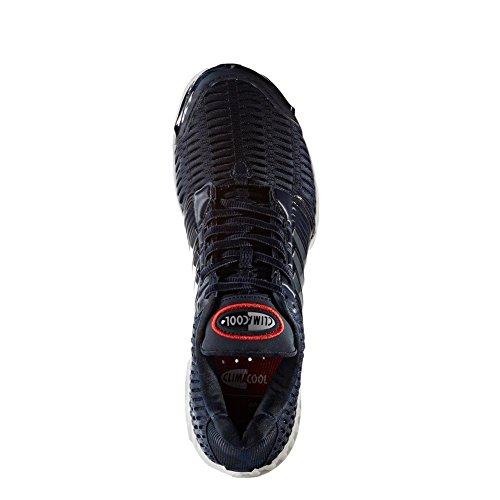 Scarpe adidas – Climacool 1 blu/blu/bianco formato: 40