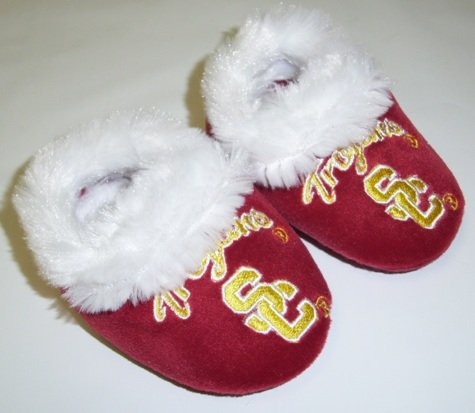 Los Angeles Angels Baby Slippers Price Compare