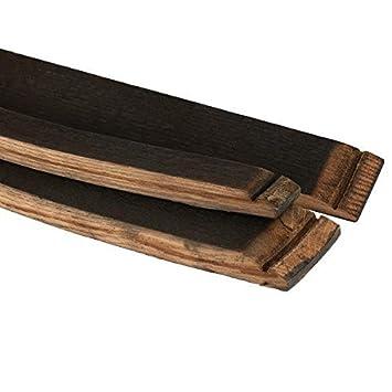 jim beam bourbon whiskey barrel staves 3 piece authentic jim beam whiskey barrel table