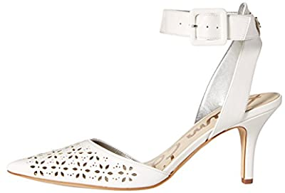 Sam Edelman Women's Odynna Dress Pump by Sam Edelman