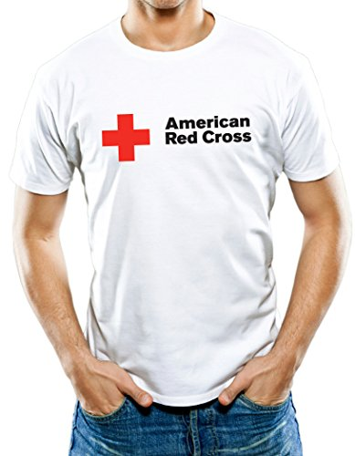universal-apparel-mens-american-red-cross-t-shirt-large-white