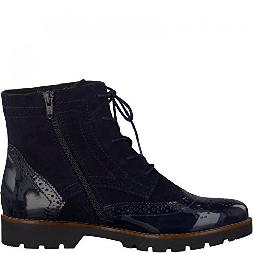 Jana Shoes & Co - 882522227806 - 882522227806 - Colore: Azzuro - Taglia: 39.0