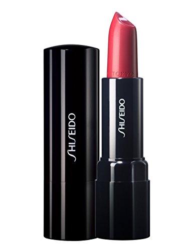 Shiseido Perfect Rouge Lipstick for Women, RD142/Sublime, 0.14 (Shiseido Perfect Rouge Lipstick)