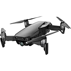Image of the product DJI   Mavic Air that is listed on the catalogue brand of DJI. The product has been rated with a 4.6 over 5