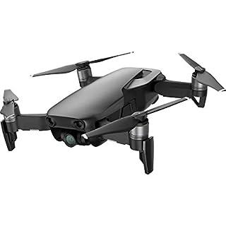 DJI Mavic Air (Onyx Black) (B0797YK3FY) | Amazon Products