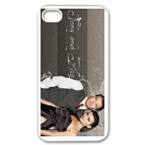 Generic Case Ncis For iPhone 4,4S 463X5D8724