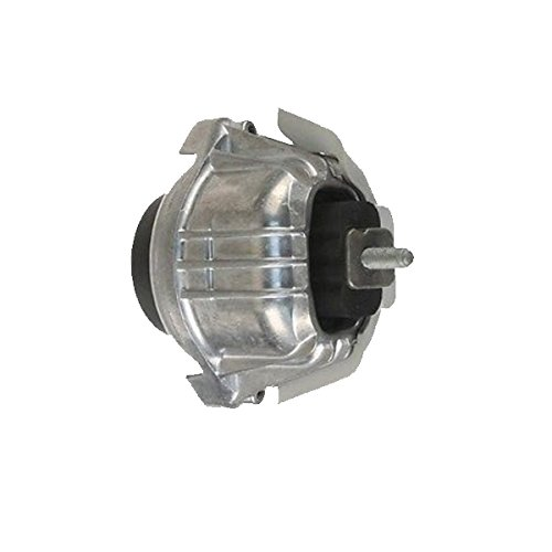 MTC 1899//22-11-6-773-744 Engine Mount Right 22-11-6-773-744 MTC 1899 for BMW Models