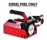 FUELWORKS Electric Diesel Fuel Transfer Pump