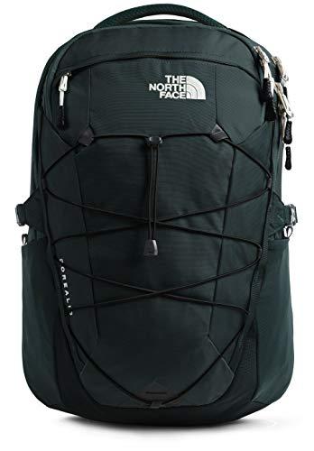 The North Face Borealis Men's Backpack, Ponderosa