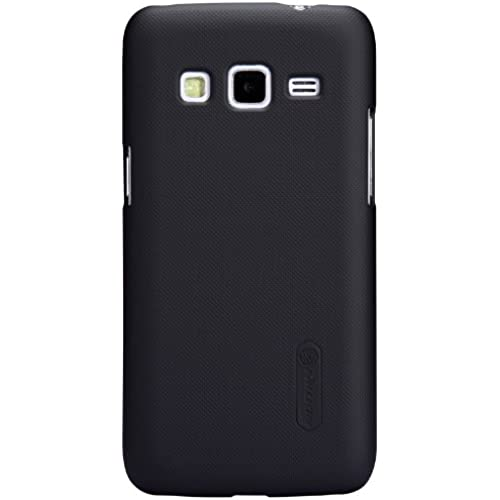 KuGi Galaxy S8 case,ultra-thin PC Hard Case Cover For Samsung Galaxy S8 smartphone(Black) Sales