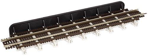 Atlas - Code 55 Through Plate Girder Bridge Kit -- Single Track Add-On Kit - N ()