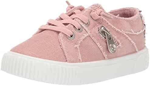 64a5900ac3800 Shopping $25 to $50 - Last 30 days - Pink - Sneakers - Shoes - Girls ...