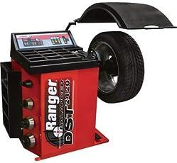 Amazon Com Tire Changers Tire Amp Lug Tools Automotive