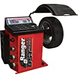 wheel balancers - - Ranger Products Wheel Balancer, Model# DST-2420