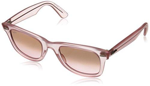 Sol Gloss Rosa Pink Demi Ban 2140 Unisex de Gafas MOD Ray qzwR0OXn