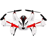 OOFAY Drone with Camera Q282K Six-Axis Aircraft With Wifi Map Remote Control Aircraft Aerial Drone Model Aircraft