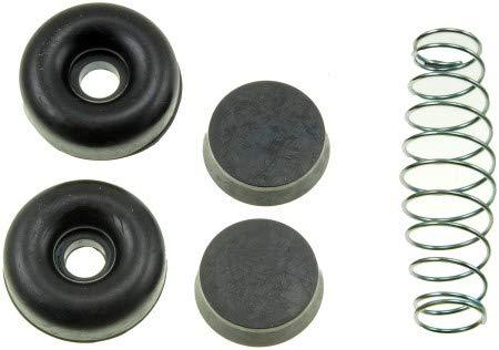 Drum Brake Wheel Cylinder Repair Kit - Dorman# 33151