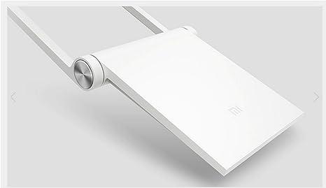 Ollivan original Xiaomi Mi mini WiFi Router Portátil Sin Hilos 2 Antena Mainstream Dual AC Router
