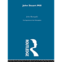 Mill (Arguments of the Philosophers)