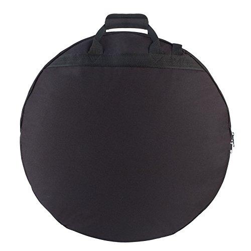 Buy cymbal case