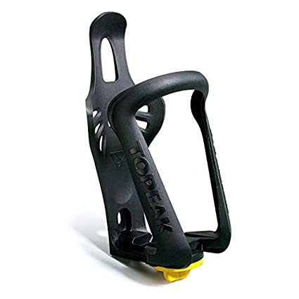 Amazon.com   Bike Water Bottle Cage Bicycle Bottle Holder Adjustable ... 2729131ec