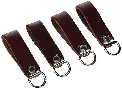 Occidental Leather 5509 Suspender Loop Attachment Set (Attachment Set Bag)