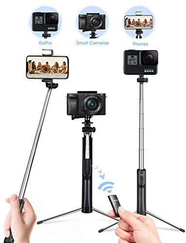Buy selfie stick photos