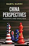 China Perspectives: Insights and Analysis