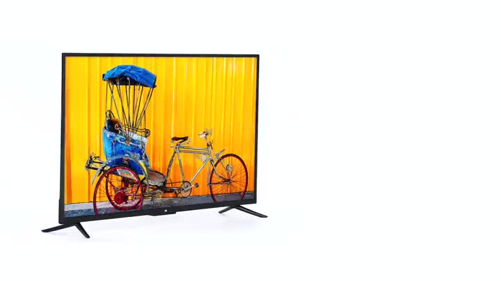 Mi 43 Inch TV 4A Pro Full HD Android LED TV With Data Saver