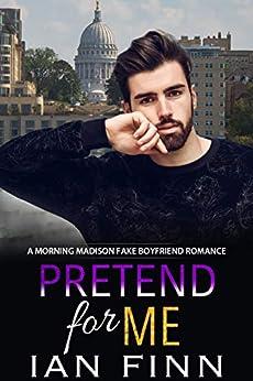 99¢ – Pretend for Me