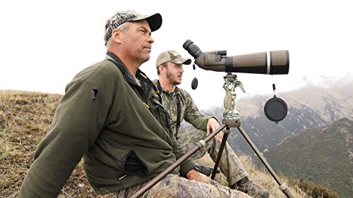 Primos Trigger Stick GEN3 - Shooting Support