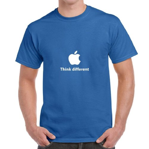 APPLE ADVISOR T Shirt//Store//iPad//iPhone//Fix//Mac//Fun//Cool//QualityNew//Funny//Top