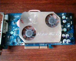 Amazon.com: BFG TECHNOLOGIES BFGR6800OC Tarjeta-Agp-Bfg-Tech ...