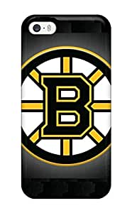boston bruins (84) NHL Sports & Colleges fashionable iPhone 5/5s cases