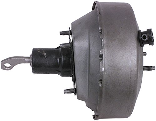 Cardone 54-74074 Remanufactured Power Brake Booster