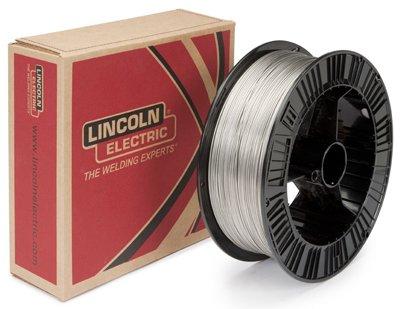 LINCOLN ELECTRIC CO ED033130 .030 NR-211 10LB Wire